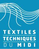 Textiles Techniques du Midi